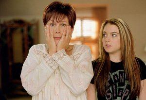 best teenage movies