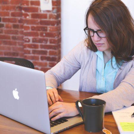 women-entrepreneure