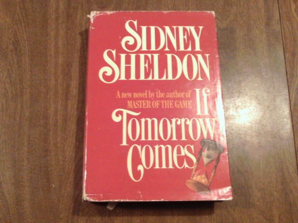 If-Tomorrow-Comes-by-Sidney-Sheldon