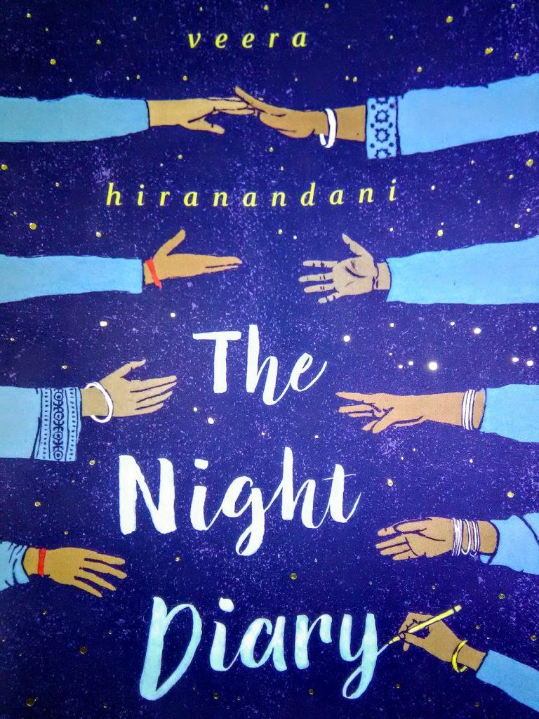 The-Night-Diary-by-Veera-Hiranandani