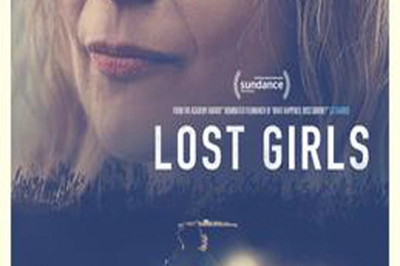 lost girl - best theriller movies