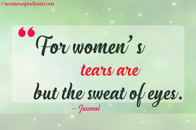 Bravery Quotes About Women