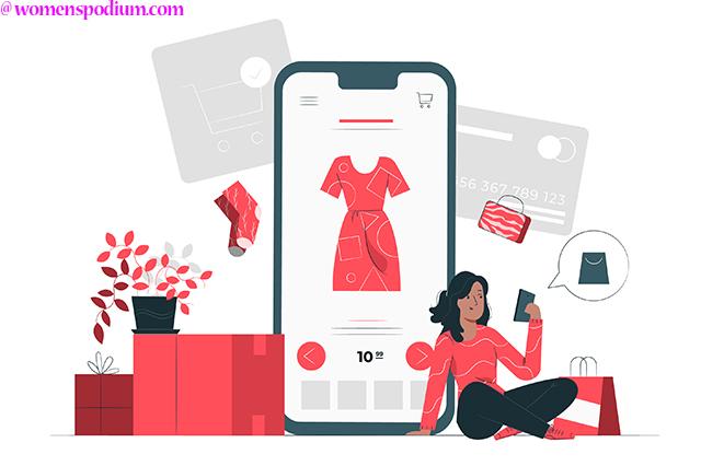 Delete All Shopping Apps