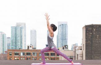 yoga for diabetes patients
