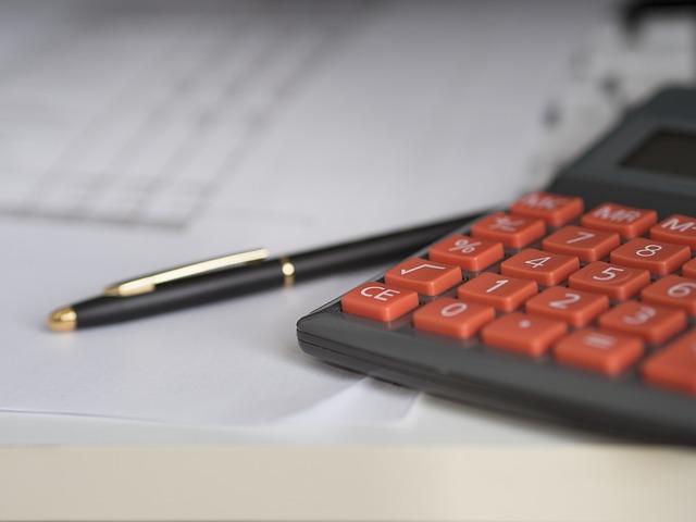 Unit-Linked Insurance Plan