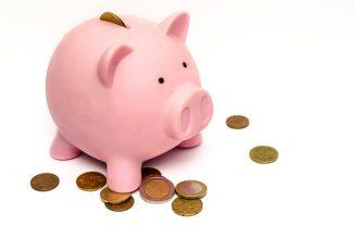 money management tips for single mom