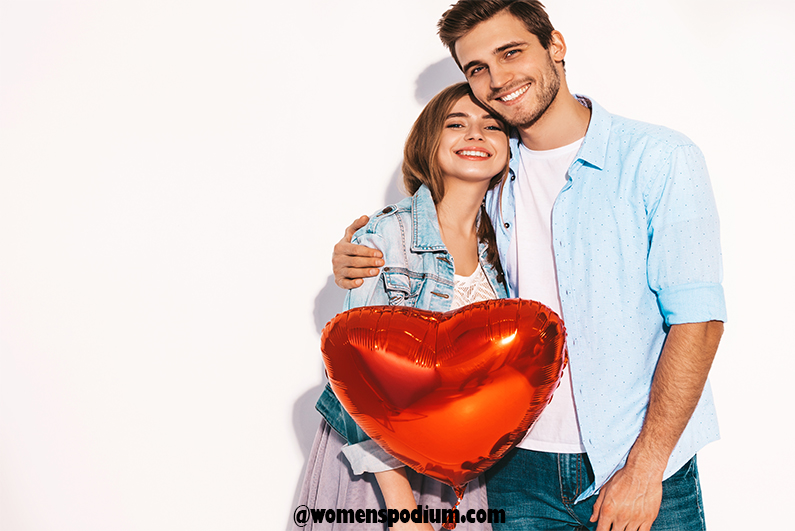 Loving Relationship Find Love And Compassion In Healthy Relationship