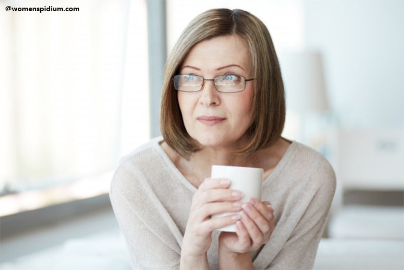 Age is a factor - Myths about Diabetes