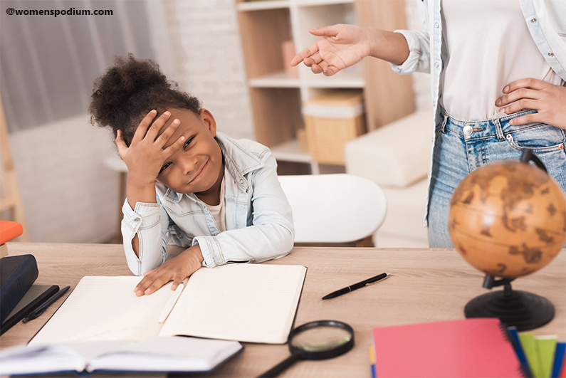 Function of homeschooling