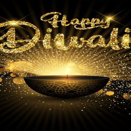 Ways to celebrate diwali