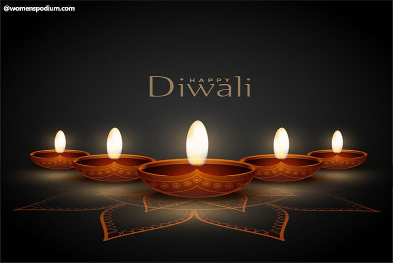Ways to celebrate Diwali in 2020