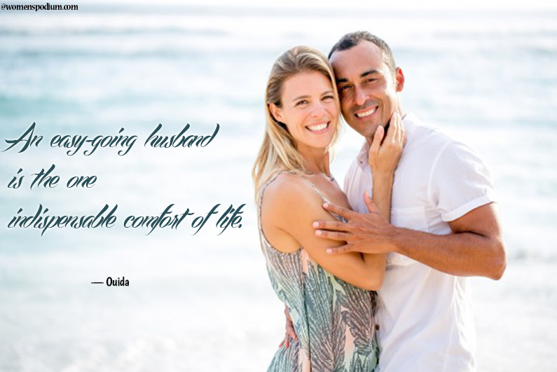 quotes on husbands