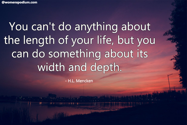 Inspiring Quotes on Morality