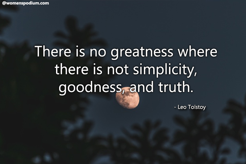 inspiring morality quotes