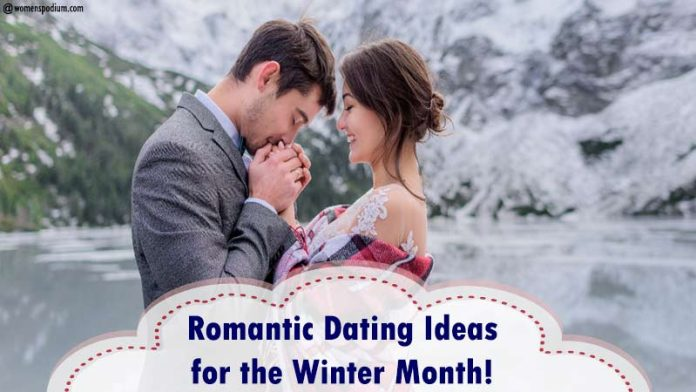 Dating-in-winter