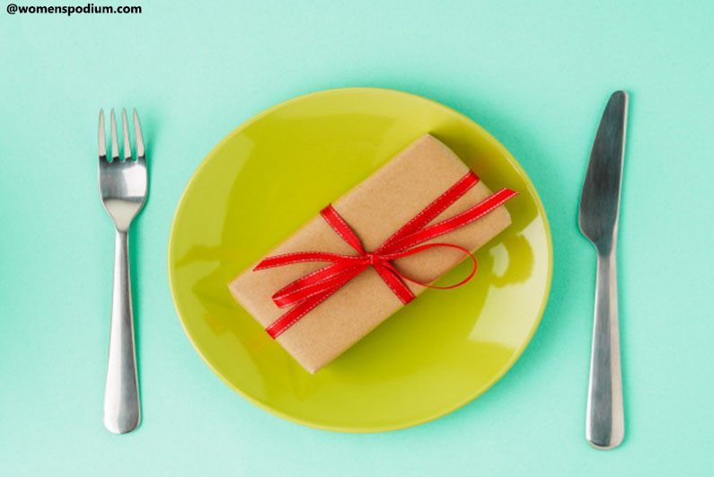Encourage Them by Using Surprise Lunches