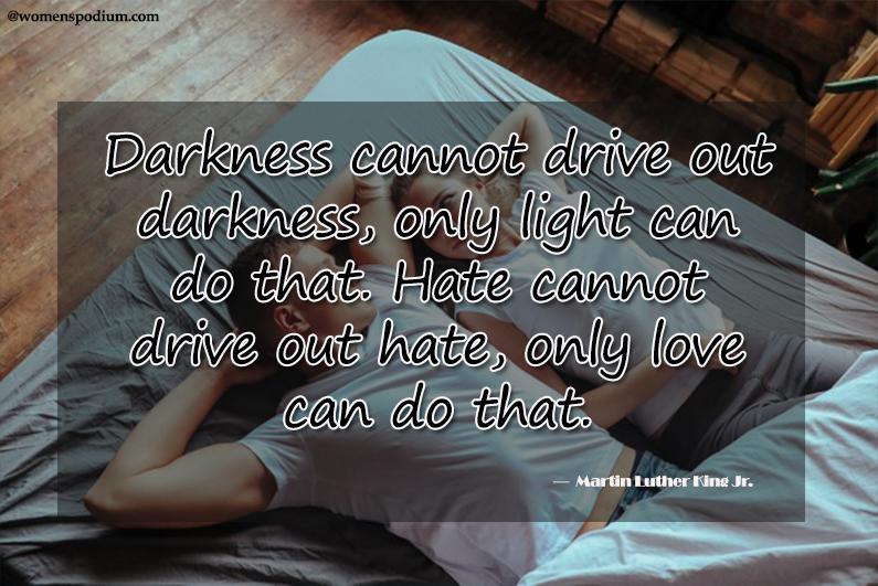 Quotes To Celebrate Valentine's Day
