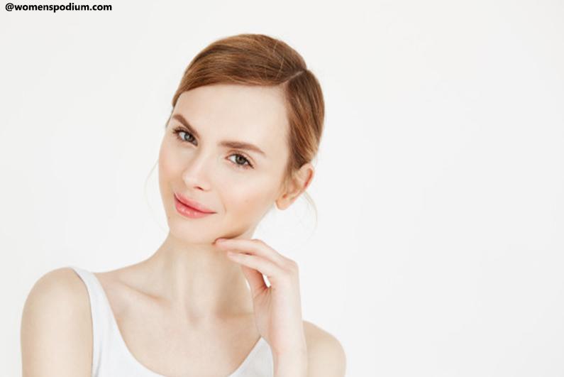 Health Benefits of Amla - Clear Skin