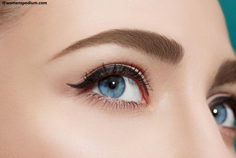 Vitamin-A-Rich Foods - Eye Health