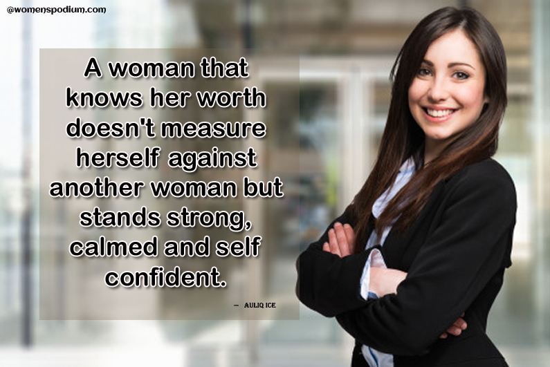 celebrate-international-womens-day