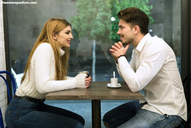 long-distance relationship - Go for virtual dates