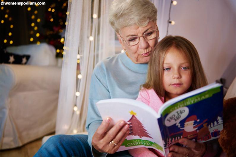 The Habit of English Speaking - Reading English Books or Magazines