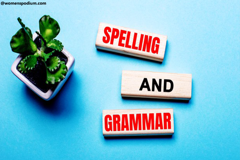 The Habit of English Speaking - Learn Grammar and Vocabulary