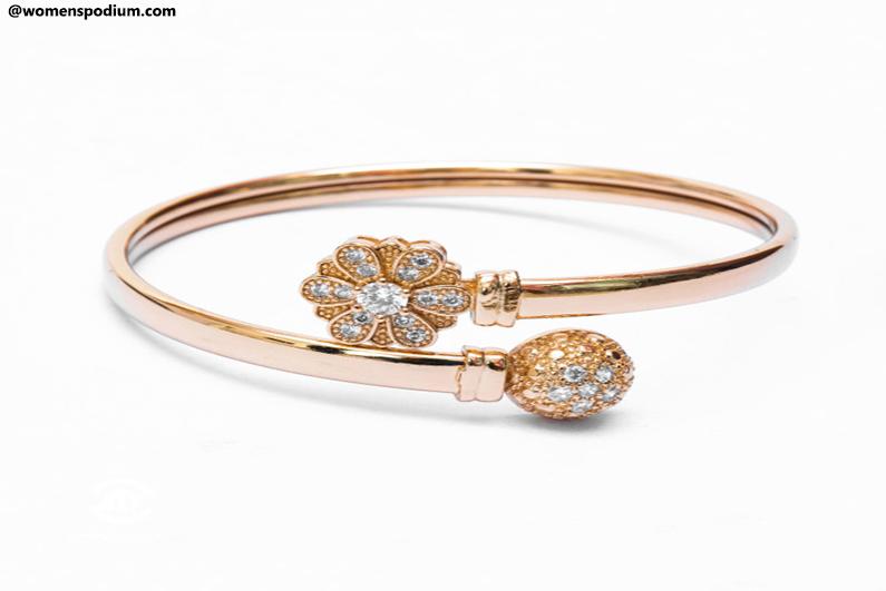 Bracelet or Pendant