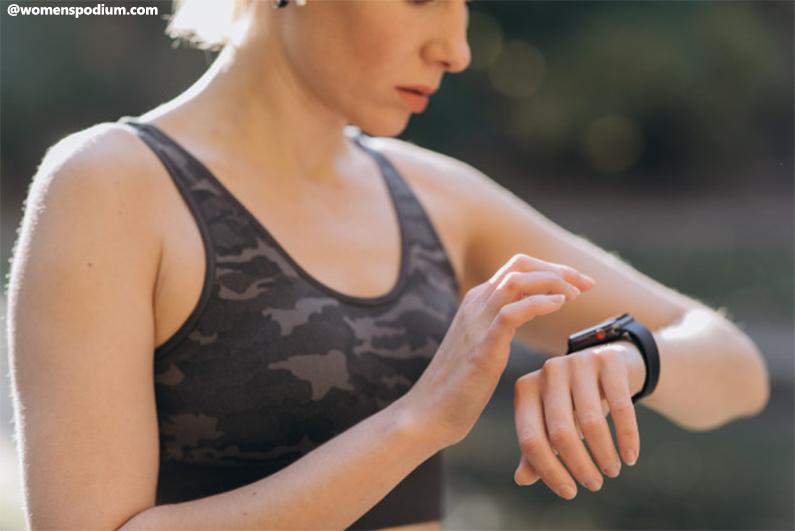 Gift Ideas for Women - Health Watch