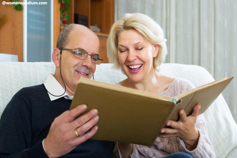 Family Reunion Ideas - Reel Memories