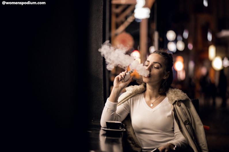 Quit Smoking/ Drinking