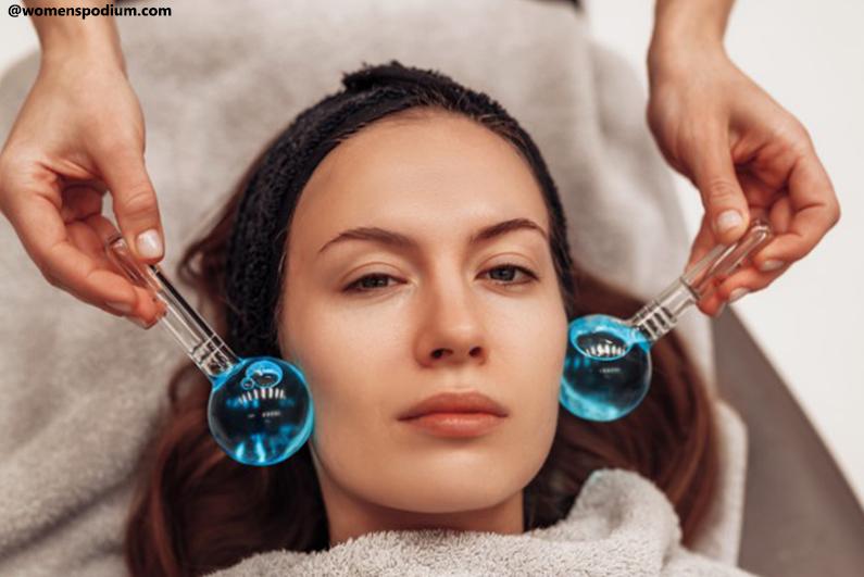 Derma Massage