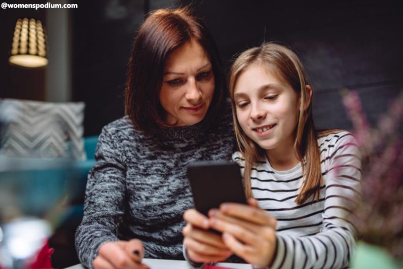 Teens YouTube Addiction - Involve With Them