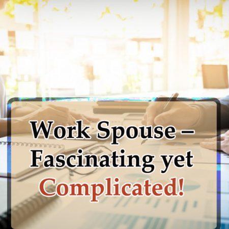 work spouse