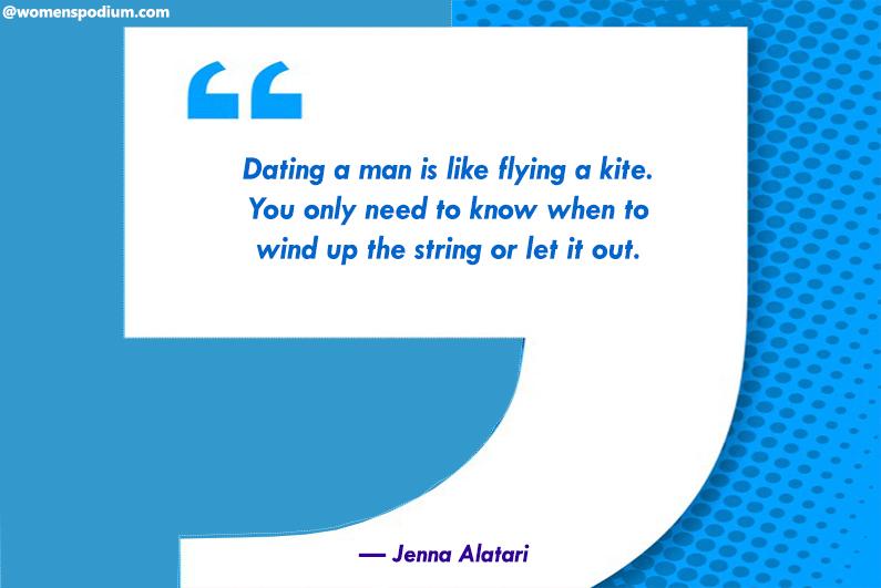 — Jenna Alatari