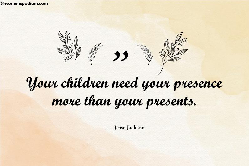 — Jesse Jackson