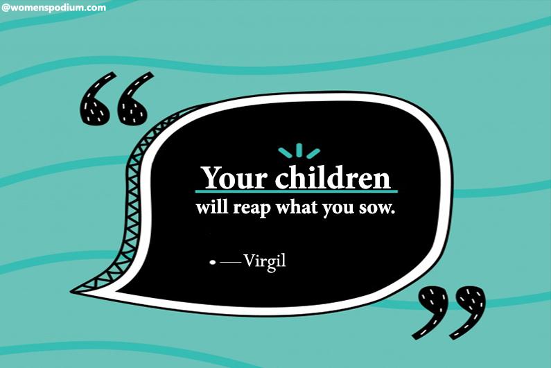 — Virgil