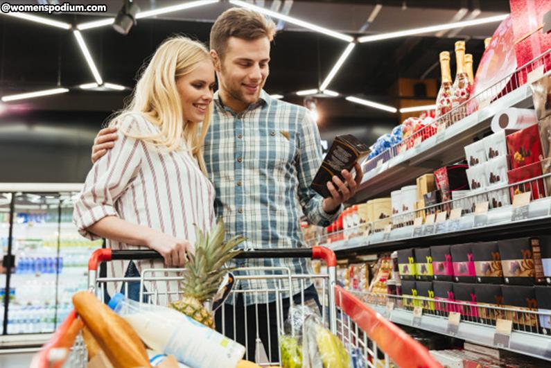 Instill Good Spending Habits