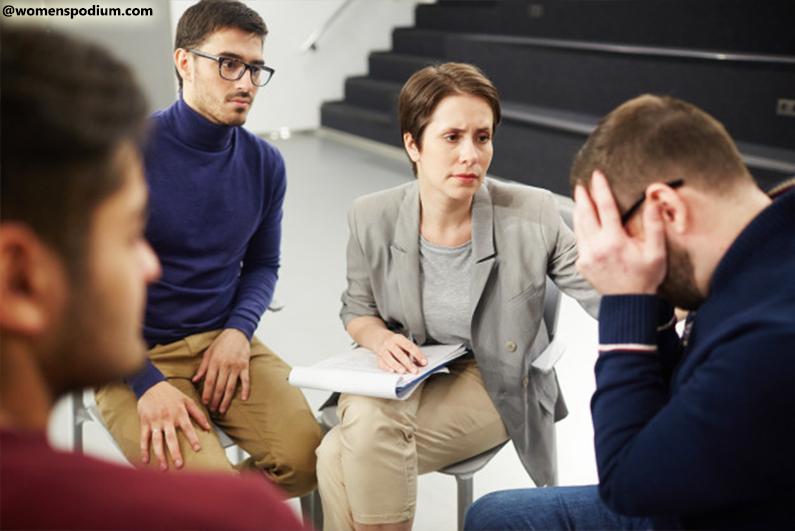 Empathy of Social Skills