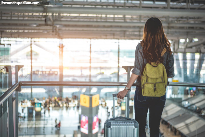 Budget Travel Tips - How Do You Commute
