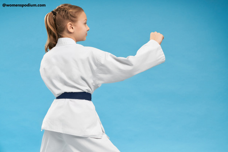 discover-your-childs-talent