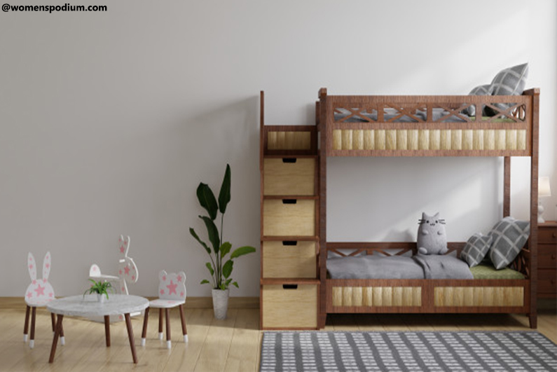 Styled Furniture