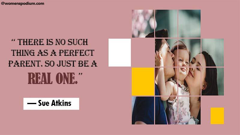 —Sue Atkins