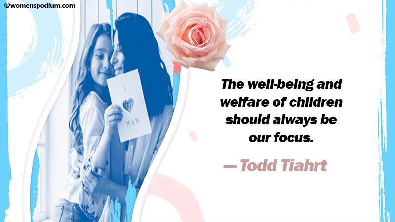—Todd Tiahrt