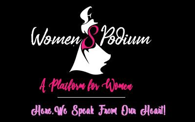 https://www.womenspodium.com