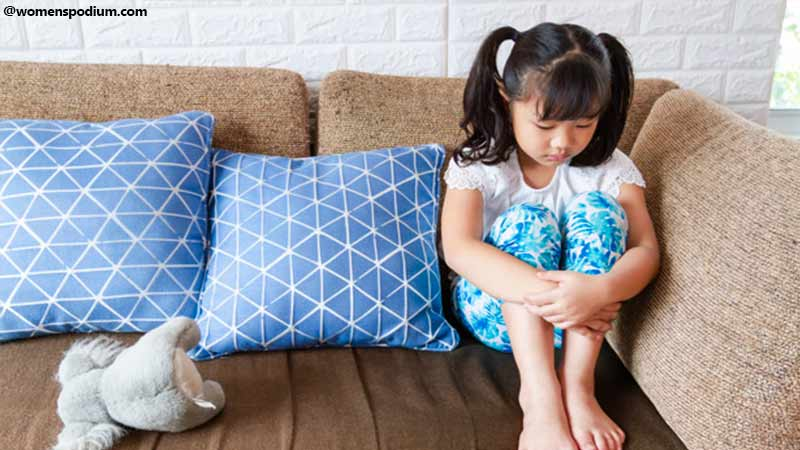 Signs of Uninvolved Parenting