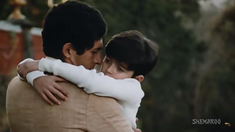 1980s Hindi Songs