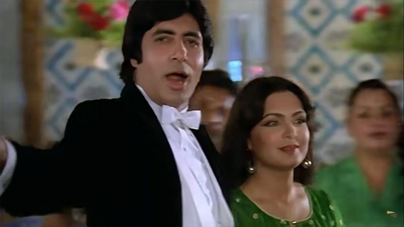Popular Hindi Tracks
