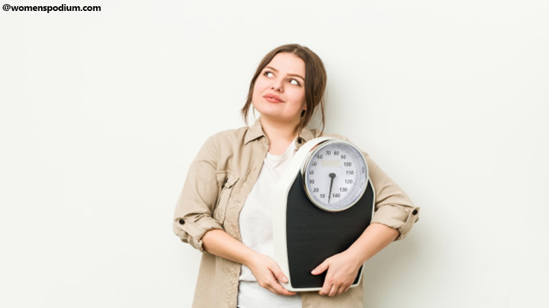 How Long Does it Take to Lose 20 pounds?
