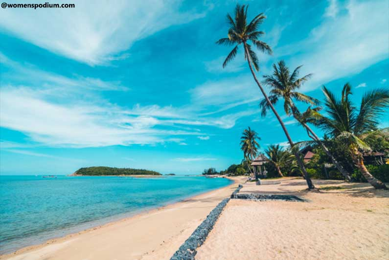 affordable family vacation - Beaches of the Caribbean